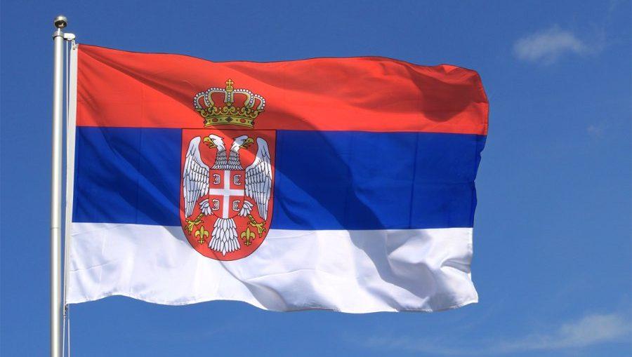 Газпром Нефть планирует инвестировать в Сербию 1,4 млрд. дол