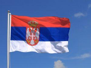 Газпром Нефть инвестирует в Сербию