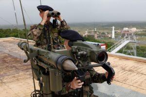 Сербия рассматривает варианты вооружения
